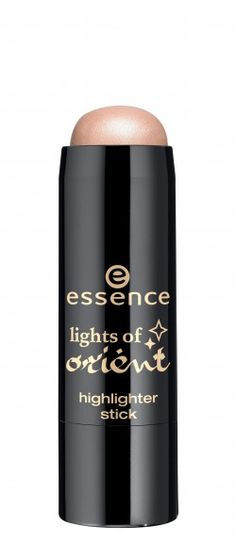 Essence Lights of orient – highlighter stick