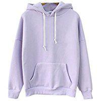 The Oversized Fleece Hoodie - Lavender Hoodie Sweatshirts, Pullover Hoodie, Fleece Hoodie, Sweater Hoodie, Hoody, Pastel Hoodie, Pastel Shirt, Pastel Outfit, Look Cool