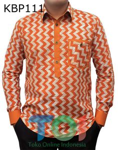 Sold Out African Wear Designs, African Wear Styles For Men, African Shirts For Men, African Dresses Men, African Attire For Men, African Clothing For Men, Nigerian Men Fashion, African Men Fashion, Kitenge