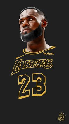 Lebron James – Digital Illustration (Black) Lebron James – Digital Illustration (Black),~*~ Basketball Lover ~*~ 42 pts against the spurs last nigth – ALL HAIL THE KING! Basketball Photos, Sports Basketball, Basketball Players, Basketball Uniforms, King Lebron James, Lebron James Lakers, Lebron James Dunk, Lebron James Quotes, Nba Players