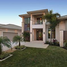 12 best dream house images modern homes floor plans home decor