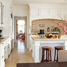 marble countertops alabama |ab stone innovation |granite