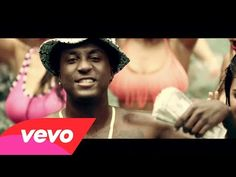 K Camp - Money Baby (Official Video) ft. Kwony Cash - YouTube
