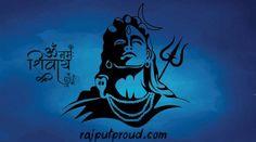 bholenath shiva quotes in hindi ~ bholenath shiva . bholenath shiva quotes in hindi . Ram Wallpaper, Mahadev Hd Wallpaper, Lord Shiva Hd Wallpaper, Cute Baby Wallpaper, Nike Wallpaper, Laptop Wallpaper, Cartoon Wallpaper, Mobile Wallpaper, Hd Wallpapers For Laptop
