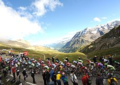 Tour de France Start List (Provisional)  99th edition of the race runs from June 30 to July 22.