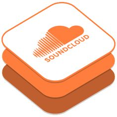 2 Ways To Blow Up On SoundCloud - SoundCloud Promotion