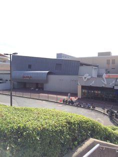 BABYMETAL WORLD TOUR 2015 in JAPAN 2 October 2015 zepp FUKUOKA
