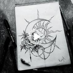 Leg Tattoos, Body Art Tattoos, Small Tattoos, Sleeve Tattoos, Cool Tattoos, Tatoos, Garter Tattoos, Rosary Tattoos, Bracelet Tattoos