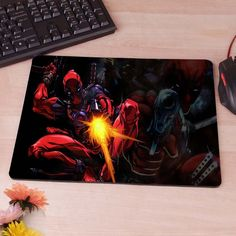 27 best mouse pad