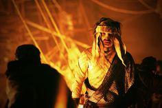 "Rurouni Kenshin: Kyoto Inferno Directed By Keishi Ōtomo - LA EigaFest 2014 - @LAEigaFest -  http://www.laeigafest.com/ - https://www.facebook.com/LAEigaFest - Conferences, Film Festivals & Press Events (2014) - FuTurXTV & Funk Gumbo Radio: http://www.live365.com/stations/sirhobson and ""Like"" us at: https://www.facebook.com"