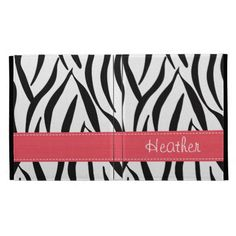 =>Sale on          	Pink Zebra Print iPad Folio Case Cover           	Pink Zebra Print iPad Folio Case Cover In our offer link above you will seeHow to          	Pink Zebra Print iPad Folio Case Cover Online Secure Check out Quick and Easy...Cleck Hot Deals >>> http://www.zazzle.com/pink_zebra_print_ipad_folio_case_cover-222629976247612533?rf=238627982471231924&zbar=1&tc=terrest
