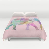 Popular Duvet Covers | Page 18 of 1384 | Society6