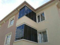 Sakarya Üniversitesi Vakfi Koleji şu şehirde: sakarya