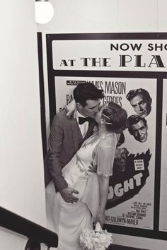 art_deco_cinema_wedding277