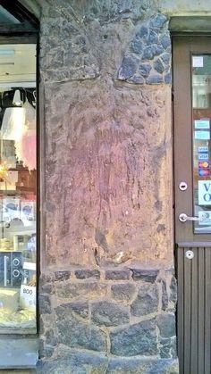 Helsinki, Weird Creatures, Culture Travel, Satu, Travel Photos, Vintage World Maps, Twitter, Horror, Photography