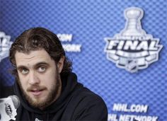 Google Image Result for http://crailtap.com/blog/wp-content/uploads/2012/05/Los-Angeles-Kings-Anze-Kopitar-a-superstar-player-in-America-and-Slovenia-NHL-Playoffs-Update-158452.jpg