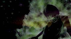 ♫♥Vargo - The Moment♫♥ (ChillOut Music)(Lyrics)(HD Video)