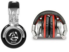 Cool Headphones