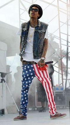 One of my favorite artists, Wiz Khalifa Wiz Khalifa, Taylors Gang, Juicy J, Hip Hop Instrumental, Best Rapper, Snoop Dogg, Celebs, Celebrities, The Wiz