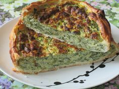 http://raccontareunpaese.blogspot.it/2016/03/le-mie-ricette-torta-salata-con-erbe.html