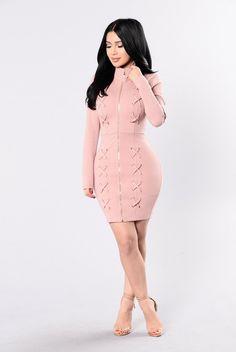 bf3adfc8ad 56 Inspiring Fashion Nova Clothes images