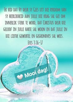 Good Morning Messages, Good Morning Quotes, Afrikaanse Quotes, Goeie More, Thank You Lord, Friendship, Inspirational, Reading, Words