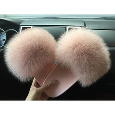 Physical activities footwear ideal for weekend excursions and trekking holidays, our ladies moving footwear. Fluffy Sandals, Fluffy Shoes, Fuzzy Slides, Cute Slides, Womens Summer Shoes, Aesthetic Shoes, Cute Sandals, Dream Shoes, Slippers
