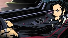 Redline Absolutely amazing animation with stylish and vibrant colors in every scene. Science fiction meets auto racing with insanely wild characters. Double Play, Redline, Mad Max, 20th Anniversary, Animation Film, Latest Movies, Akira, Custom Cars, Science Fiction