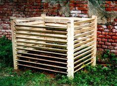 http://www.priateliazeme.sk/spz/ako-kompostovat/v-domacnosti/kompostovanie-na-zahrade