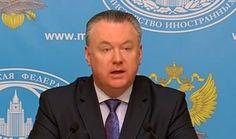 CEO SVET ZANEMEO – GOVOR RUSA O BOMBARDOVANjU SRBIJE PODIGAO SVE NA NOGE: NATO ni da pisne!