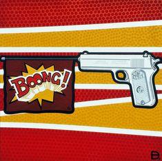 Blak Douglas , Boong Adam Hills, Nerf, Guns, Weapons Guns, Revolvers, Weapons, Rifles, Firearms