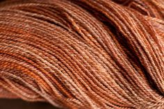 Ravelry: Mountain Colors Targhee Top