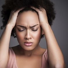 Hair not growing? Here are 10 Reasons You Are At A Hair Length Plateau http://www.blackhairinformation.com/growth/hair-problems/10-reasons-hair-length-plateau/ #natualhair #healthyhair