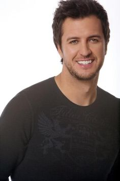 Luke Bryan  shirtless | Luke Bryan - Country Singer