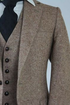 Images about wedding suit on pinterest tweed suits and tweed suits