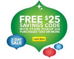 Best Buy's Cyber Monday Deals