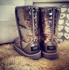 I want these but i don't know what i would wear them with..