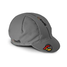 Cinelli Supercorsa - cotton cycling cap in Supercorsa frameset colours Cycling Wear, Cycling Outfit, Road Bike Women, Bike Style, Bicycle Design, Headgear, Caps Hats, Bike Clothing, Cycling Clothes