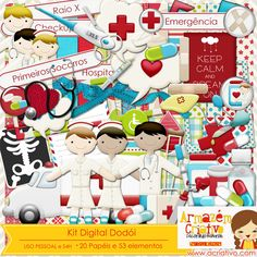 Kit digital Dodói - http://acriativo.com/loja/index.php?main_page=product_info=34_id=629=eaa28fa75eed27ac2cb0b951e106bdaf