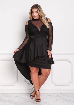 2d072658b3 19 Best Long dresses images