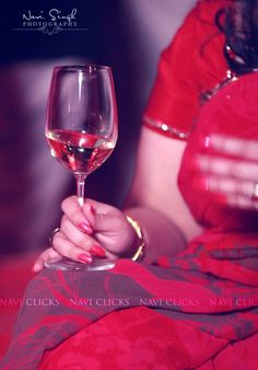 https://www.facebook.com/navisinghphotography10  #glass #whisky #drink #red