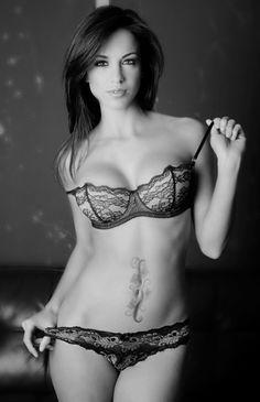 Picture women sex russia