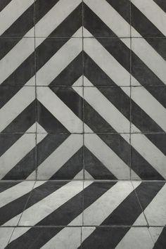 #tiles Celeste Champ