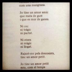 """0 Me gusta, 1 comentarios - Pinguino Viajero (@pinguino_viajero) en Instagram: """"#serrat ❤ y l'idioma més bonic del món."""""""