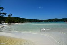 Seascape koh rong samloem island beach, Sihanoukville, #getty  #gettyimages #photo #photography#vincentjary #photograph #photographer #kohrong #koh #rongCambodia, Southeast Asia.