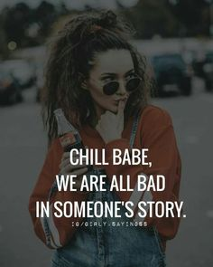 Get motivated - Quotes Positive Attitude Quotes, Attitude Quotes For Girls, Crazy Girl Quotes, Mood Quotes, True Quotes, Quotes Motivation, Dream Girl Quotes, Sassy Women Quotes, Single Girl Quotes