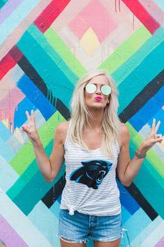 Wynwood Walls Miami Guide - Mckenna Bleu