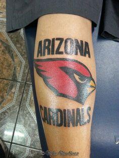 NFL Jersey's Women's Arizona Cardinals Asa Jackson Pro Line Cardinal Player Jersey