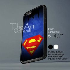 superman1, iPhone 6, Note For 6 Plus