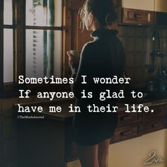 Sometimes I Wonder My Mom Quotes, Done Quotes, Sad Quotes, Inspirational Quotes, Qoutes, Important Quotes, Powerful Quotes, Strong Quotes, Life Quotes Pictures